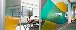Maximise Your Office Space